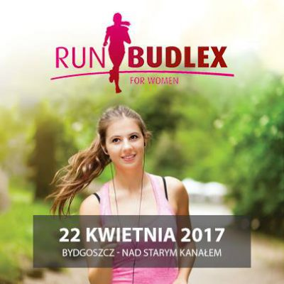 II RUN Budlex for Women