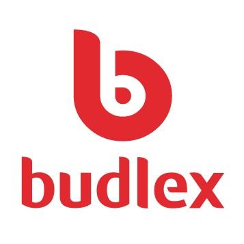 Obsługa marketingowa firmy BUDLEX SA