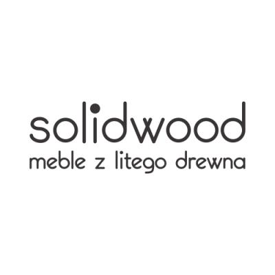 Obsługa marketingowa firmy Solidwood
