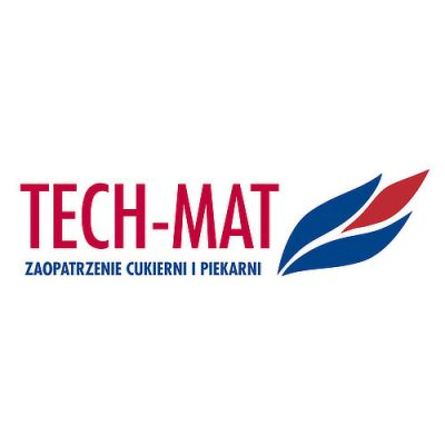 Obsługa marketingowa firmy Tech-Mat