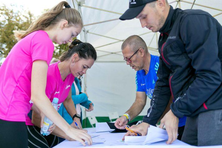 Run Budlex – organizacja wydarzeń sportowych
