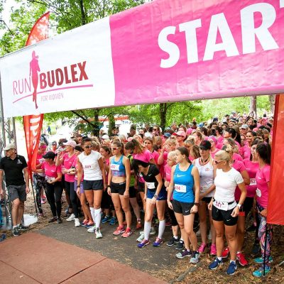 Run Budlex for Women – Bydgoszcz 2019