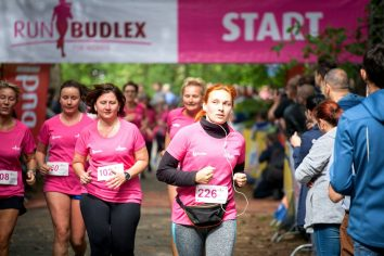 runbudlex-00008