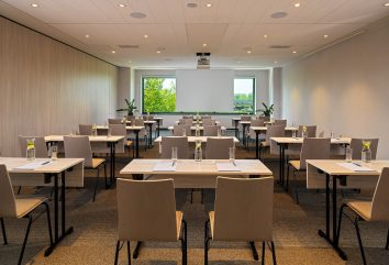 fourpoints-obsluga-marketingowa-hoteli-balance_school_3_prev