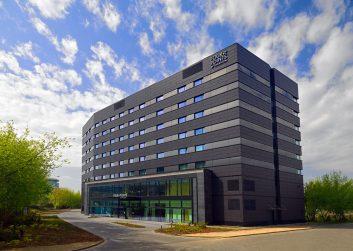 fourpoints-obsluga-marketingowa-hoteli-exterior_prev