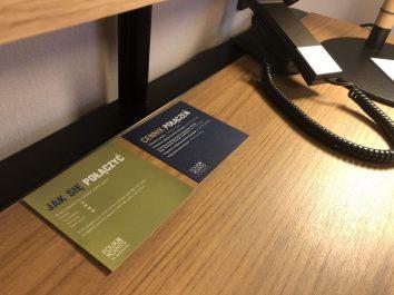 fourpoints-obsluga-marketingowa-hoteli-IMG_0663