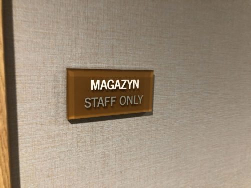 fourpoints-obsluga-marketingowa-hoteli-IMG_0874