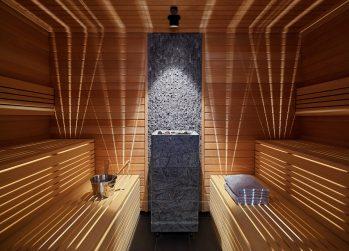 fourpoints-obsluga-marketingowa-hoteli-sauna_prev