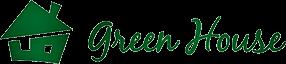 Green House - agencja marketingowa Bydgoszcz