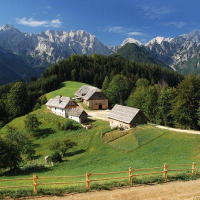 Słowenia z pierwszej ręki – visitslovenia.pl