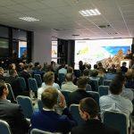 Organizacja eventów Bydgoszcz – Harting Osielsko