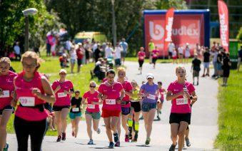 Run Budlex Olsztyn 2019
