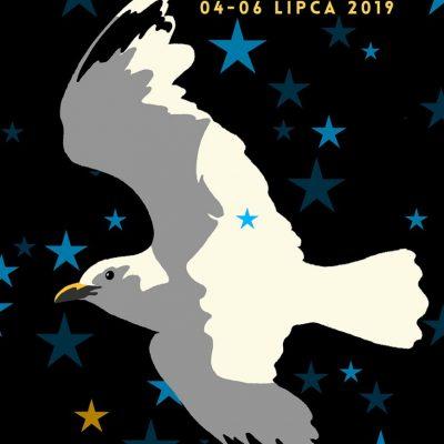 24. Festiwal Gwiazd w Międzyzdrojach