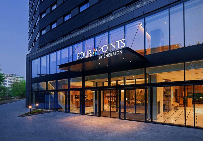 fourpoints-obsluga-marketingowa-hoteli-entrance_prev-opt