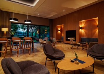 fourpoints-obsluga-marketingowa-hoteli-fireplace_prev