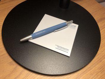 fourpoints-obsluga-marketingowa-hoteli-IMG_0664
