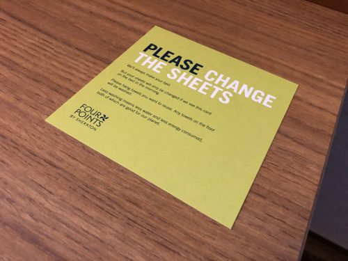 fourpoints-obsluga-marketingowa-hoteli-IMG_0665