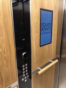 fourpoints-obsluga-marketingowa-hoteli-IMG_0667