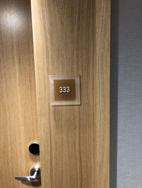 fourpoints-obsluga-marketingowa-hoteli-IMG_0873