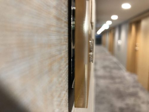 fourpoints-obsluga-marketingowa-hoteli-IMG_0875